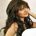 Hot Anushka Sharma Wallpaper icon