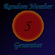 Random Number Generator Pro