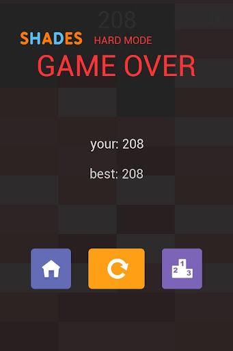 【免費益智App】Shades Puzzle-APP點子