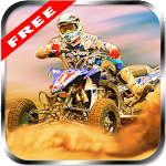 Bike Games 3.2 Apk
