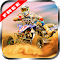 Bike Games 3.2 Apk