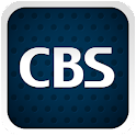 CBS TV APK Download