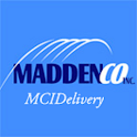 MCIDelivery icon