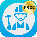 myServices Singapore Home Help icon