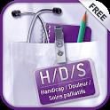 SMARTfiches H/D/S Free icon