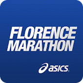 Firenze Marathon by ASICS