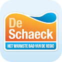 Zwembad De Schaeck icon