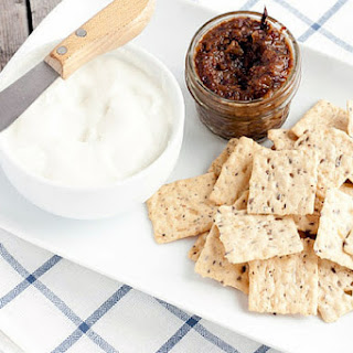 Better Than Butter, Bacon Jam