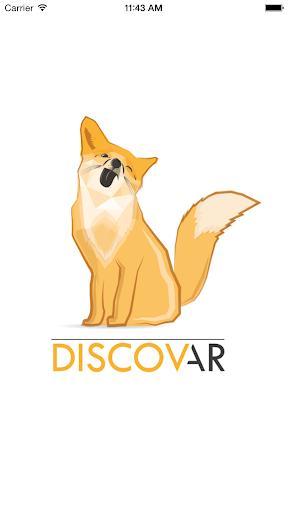 DiscovAR T2D