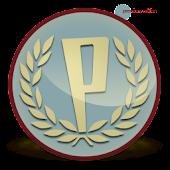 PASO App Premium