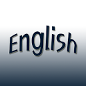 lv2. EasyToLearn English 2010 icon