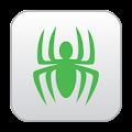 Free Bug Reporter APK for Windows 8