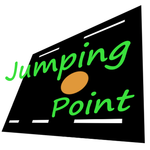 JumpingPoint
