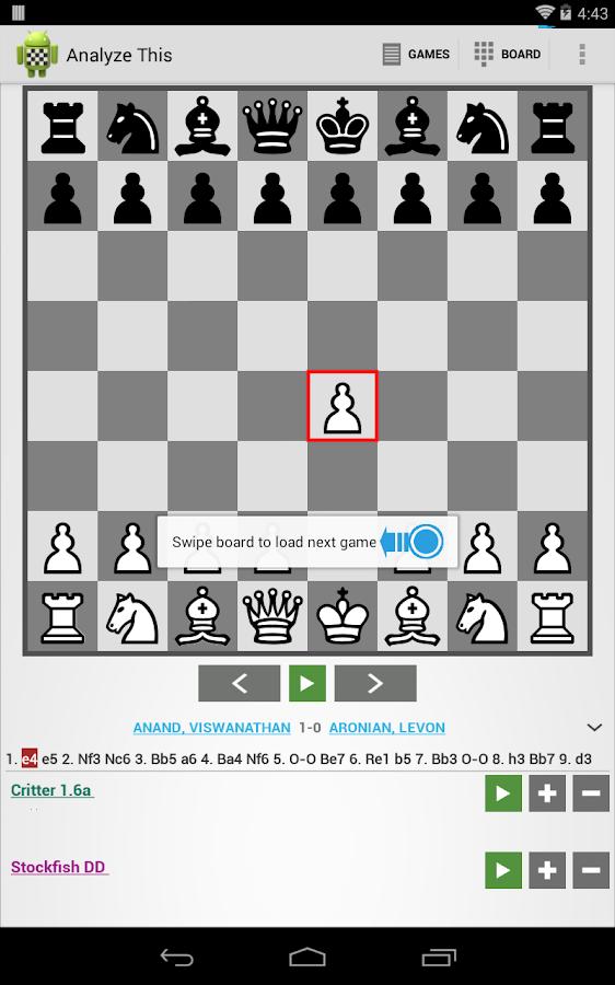 houdini chess engine free
