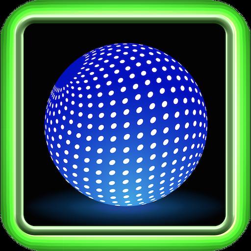 Shape Escape Pro 動作 App LOGO-APP試玩