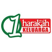 HarakahDaily Online