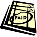 Ateag Bill Splitter Pro logo