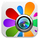 Photo Studio PRO v1.6