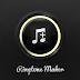 MP3 Ringtone Maker for Calls v1.35 [Premium]