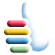 HandyBank v2.0.1.572