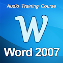 Microsoft Word 2007. Rate APK