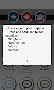 玩免費音樂APP|下載短信鈴聲 app不用錢|硬是要APP