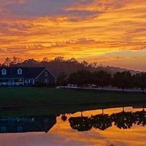 Sunset Joes Widemod.jpg