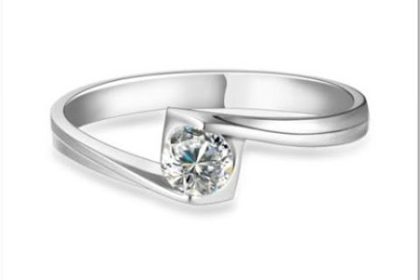Wedding Ring Gallery HD - screenshot thumbnail