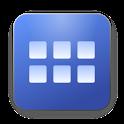 AppPocket icon