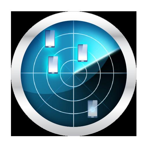 MobiControl for Samsung 13 0 0 apk download for Windows (10