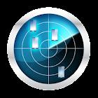 MobiControl Samsung Agent icon