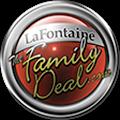 App LaFontaine apk for kindle fire