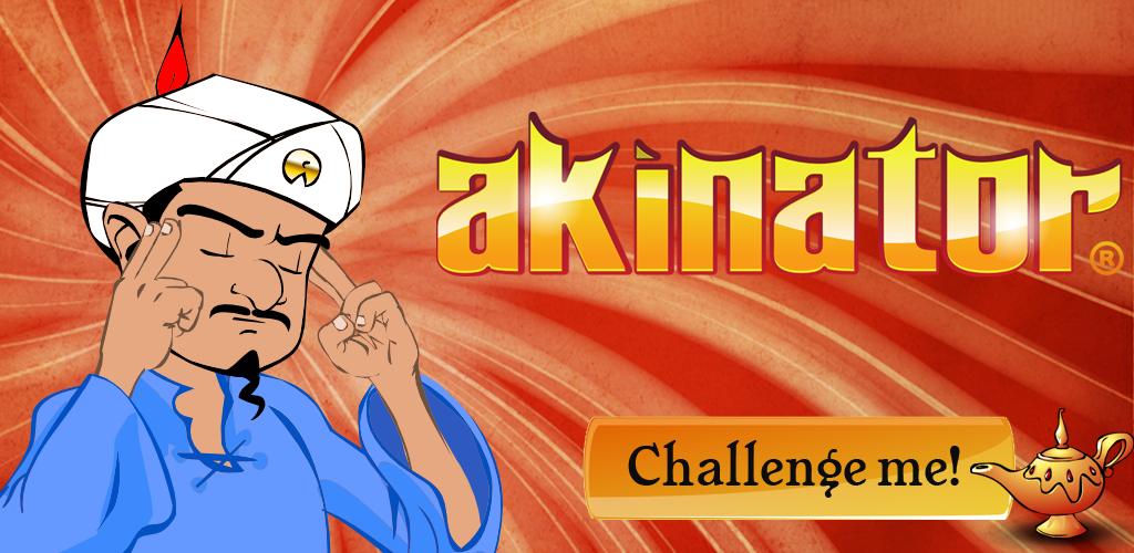 Tải về Akinator Genie 6.6.5 Apk - com.digidust.elokence.akinator.paid APK  miễn phí