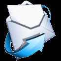 Email Me Free logo
