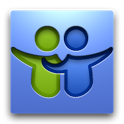 ccCamDroid icon