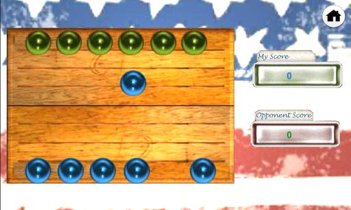Kancha - India's Desi Game|玩棋類遊戲App免費|玩APPs