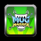 Mug Masher