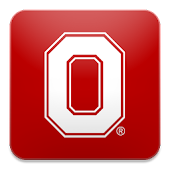Ohio State Events