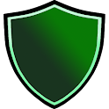 Antivirus Task Manager icon