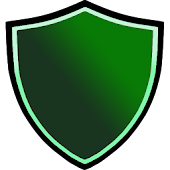 Antivirus Task Manager APK for Blackberry