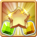 Jewel Myth logo