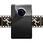 High-Speed Camera - Burst Mode icon