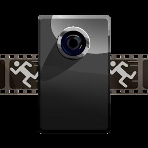 High-Speed Camera - Burst Mode APK
