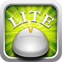 Mobile Mouse Lite logo