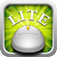 Mobile Mouse Lite 2.0.6 APK for Android