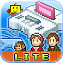 Game Dev Story Lite icon