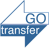 GOTransfer