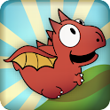 Dragon, Fly! Free for Android™