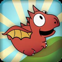 Dragon, Fly! Free 6.23