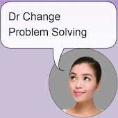 Dr Change Problem Solving